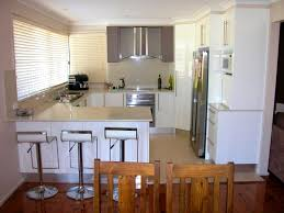 small u shaped kitchen design: bathroomwonderful cool small u shaped kitchen designs plans room remodel pictures of kitchens splendid beautiful showcases