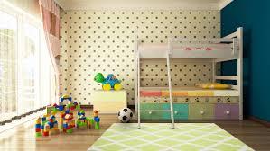rugs kids rooms green rug