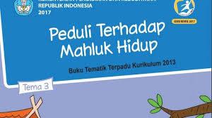 Download soal uts bahasa indonesia kelas 4 semester 2 berikut ini postingan terbaru soal uts bahasa indonesia kelas 4 semester 2 tahun ajaran 2017 2018 kunci jawaban room i 1 b 2 a 3 d 4 c 5 d 6 c 7 b 8 c 9 b 10 d 11 b 12 d 13 a 14 a 15 c 16 d 17 c 18 a 19 b 20 c 21 a 22 d 23 a 24 b 25 b 26 a 27 d 28 a 29 a 30 d. Kunci Jawaban Tema 3 Kelas 4 Sd Halaman 54 55 56 57 Subtema 2 Pembelajaran 2 Buku Tematik Tribunnews Com Mobile