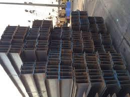 China Hea Heb Ipe Steel Beam Universal Beam Prices
