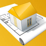 Small Picture Home Design 3D GOLD on the App Store
