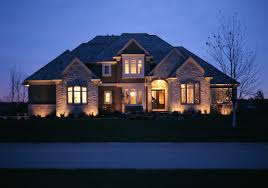 outside home lighting ideas. Delighful Lighting Amazing Outside Home Lighting Ideas For