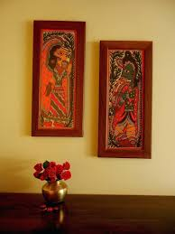 indian wall decor charming design ideas decoration items decorations hanging style inspired nice idea st