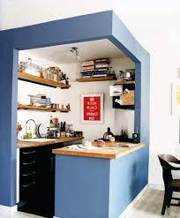 Ikea Small Kitchen Ideas Interesting Ideas