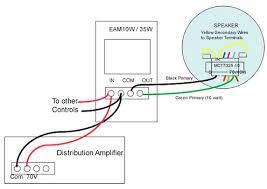 pa sound system wiring diagram wiring diagrams diagram sound system image wiring