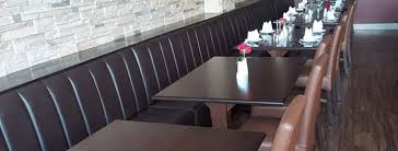 faux leather restaurant dining chairs. fixed seating | restaurants, pubs, bars, nightclubs, golf clubs and cafes faux leather restaurant dining chairs