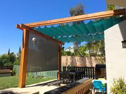 slide wire canopy. WINDOW AWNINGS · DOOR SPEAR RETRACTABLE SLIDE WIRE Slide Wire Canopy C