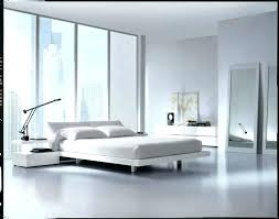 italian furniture manufacturers list. Italian Furniture Companies Contemporary Brands List Manufacturers