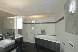 Led Lampe Badezimmer