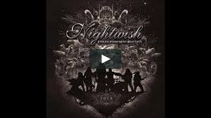 <b>Nightwish</b> - <b>Endless</b> Forms Most Beautiful (Full Album) on Vimeo