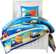 kids bedding sets. Kids\u0027 Comforter Sets Kids Bedding