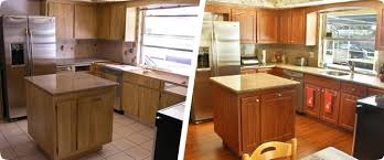 home depot kitchen cabinet refacing beautiful throughout kitchen