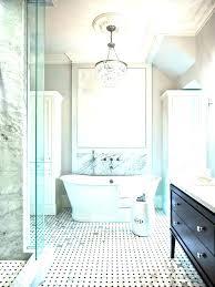 mini crystal chandelier for bathroom small crystal chandelier for bathroom crystal chandelier for bathroom fresh vintage