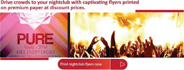 Promote Club Guide Marketing The To Nightclub Your Definitive ZFPwq
