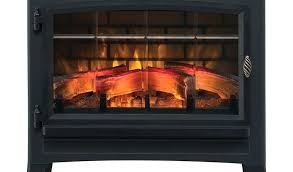 full size of pleasant hearth electric fireplace logs with heater best dimplex insert infrared adorable el