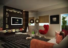 550 best living room design images