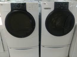 kenmore elite washer and dryer. kenmore elite 600 kenmore elite washer and dryer l