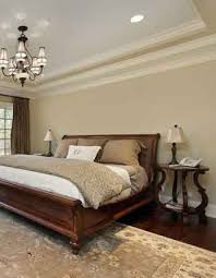 quality area rugs offer a positive and lasting effect on your home area rugs are products that beautify your home enhance design and décor