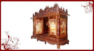 indian temple designs for home. pooja wood mandir home atlanta indian wooden temples california temple designs for