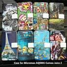 Алиэкспресс купить чехол на микромакс aq5001