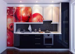 Modular Kitchen Interior Tag For Modular Kitchen Interior New Nanilumi
