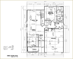 architectural drawings of houses. Model Builders Architectural Building With Drawings Houses C Of