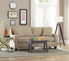 Apartment Marvelous Couches Small Apartments Decorating Ideas Small