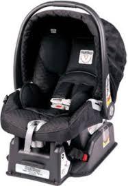 peg perego primo viaggio sip 30 30 baby car seats