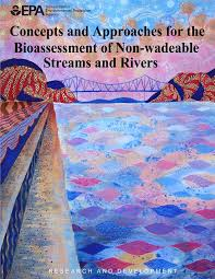 Concepts and Approaches for the Bioassessment of Non-wadeable ...