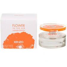 <b>Kenzo Summer Perfume</b> for sale | eBay
