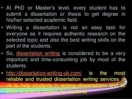 buy cheap dissertation writing services reliable and cheap dissertation writing services dissertation writers uk 2