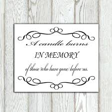 In Memory Quotes Inspiration In Memory Of Quotes Plus For Frame Remarkable Memorial Quotes For