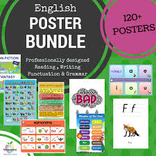 great persuasive essay topics for students cool english bundle png