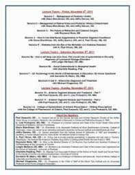 chronological resume template download chronological resume template download resume and cover letter