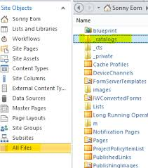 sharepoint workflow templates download sharepoint 2013 display templates sonny eom
