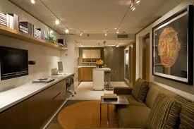 track lighting for artwork. Track Lighting For Artwork Brilliant Home Office Contemporary With Within Lights Led