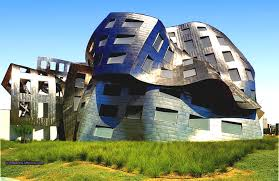 famous modern architecture buildings. Famous Architecture Buildings In The World DesPhotos Modern U