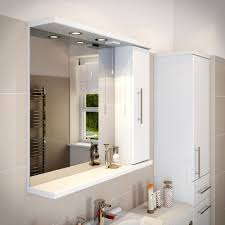 Bathroom Mirrors The Right Ensemble – khudothivin Homes Times City