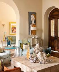 Mirrored Cabinets Living Room Dazzling Mirrored Console Decoration Ideas For Living Room Eclectic
