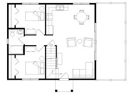 open floor plans with lofts home pa on tiny house 2 open floor plans with lofts home pa on tiny house 2
