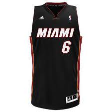 lebron miami jersey. youth miami heat lebron james adidas black swingman away jersey 2 lebron l