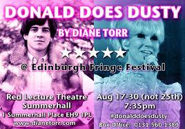 edinburgh fringe festival box office. Diane X. ← Previous Edinburgh Fringe Festival Box Office N