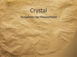 Parchment Powerpoint Background Top Parchment Powerpoint Templates Backgrounds Slides And
