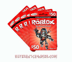 free roblox gift card codes 2020