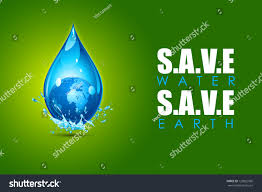 save energy save earth essay sfia thesis save energy save earth essay