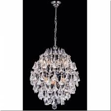 a1133 modern crystal chandeliers chandeliers with crystal hangings brass color platin