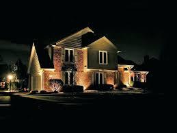outdoor recessed lighting led lighting outdoor recessed lighting how install outdoor night tree exterior windows door outdoor recessed lighting