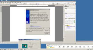 Office 2003 View Topic Windows Me And Office 2003 Working Betaarchive