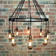 rustic chandeliers wrought iron rustic chandeliers wrought iron iron chandeliers rustic large rustic wrought iron chandeliers