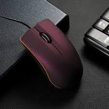 <b>Lenovo</b> Mice: Price in Sri Lanka   <b>Lenovo</b> Mice EMI Plans - daraz.lk